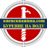 contact-logo4